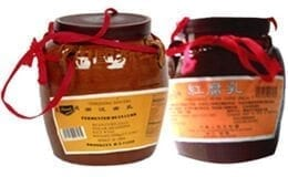 red-fermented-bean-curd, by thewoksoflife.com