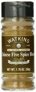 watkins-five-spice-powder