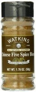 watkins-five-spice-powder