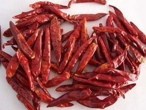 chinese-dried-red-chile-pepper