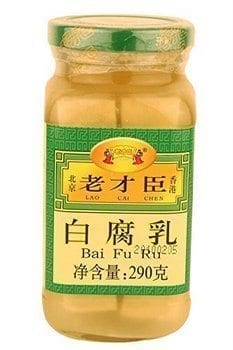 fermented-white-bean-curd-001