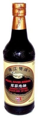 pearl-river-mushroom-dark-soy-sauce