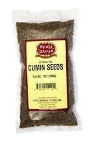 whole-cumin-seeds