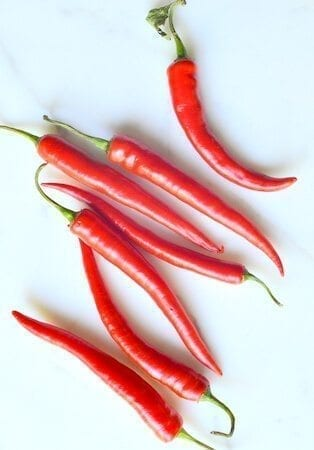 Holland-red-pepper