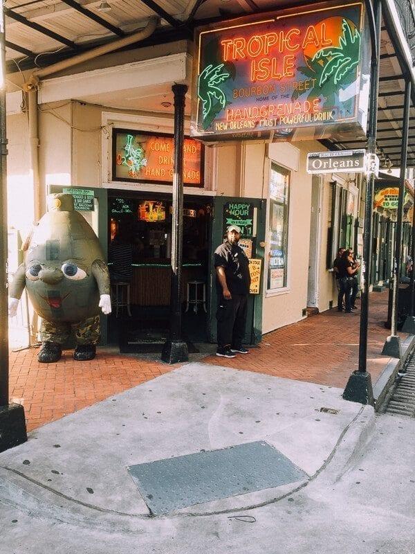 New-Orleans-bourbon-street1