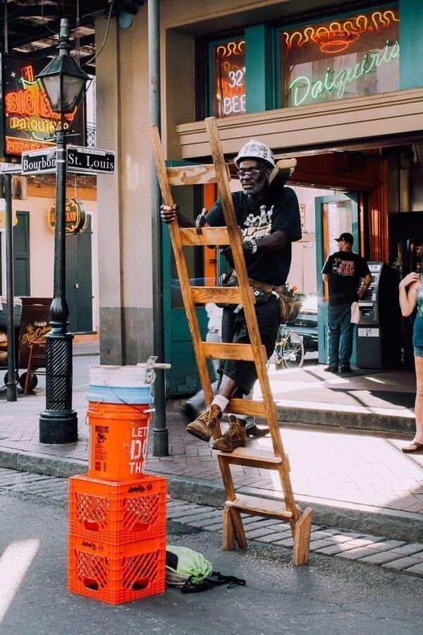 New-Orleans-bourbon-street2
