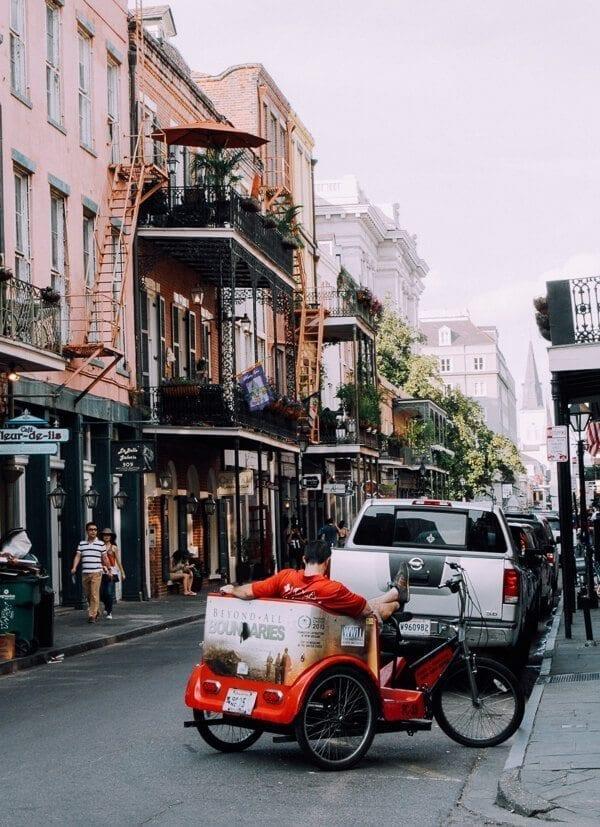 New-Orleans-bourbon-street5