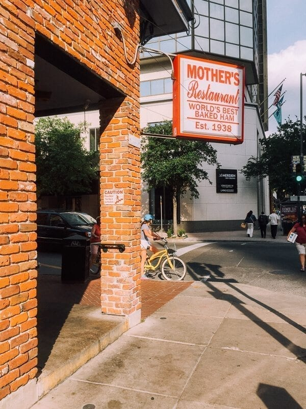 New-orleans-mothers