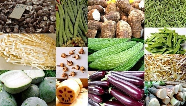beans-melons-root-vegetable-index