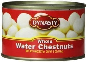 canned-water-chestnuts