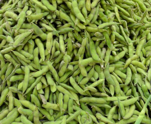 edamame-fresh-soy-beans