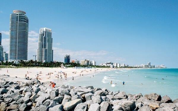 miami-beach2