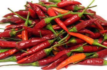 That pictures of asian peppers absolutely assured