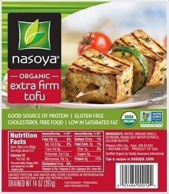 Asian-premium-firm-tofu