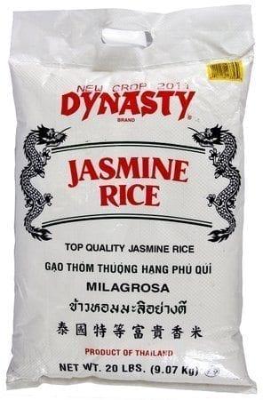 Dynasty-Jasmine-rice