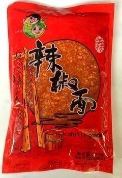Sichuan-chili-powder
