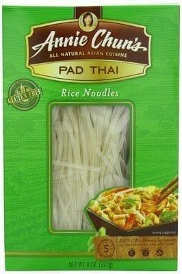 anne-chun-pad-thai-rice-noodle