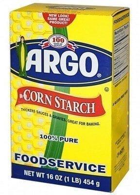 argo-corn-starch