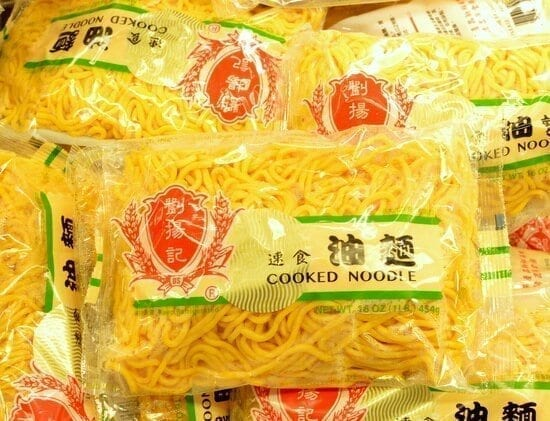 cooked-lo-mein-noodle