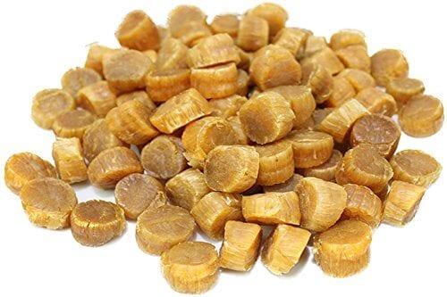 dried-scallops-amazon