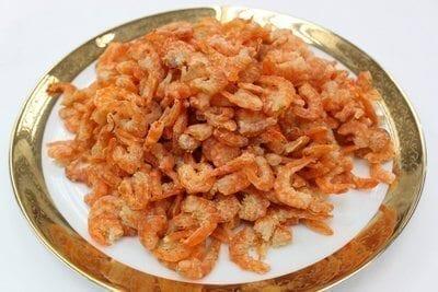 dried-shrimp-amazon