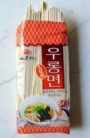 dry-white-noodles