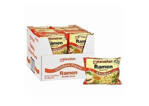 instant-ramen