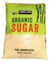 kirkland-organic-sugar