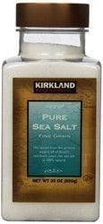 kirkland-sea-salt