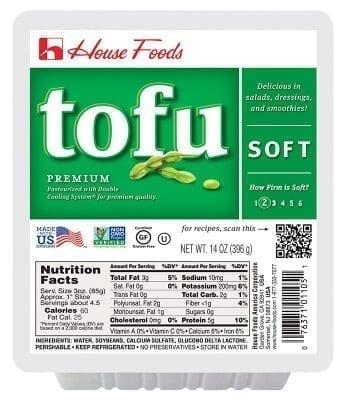 premium_soft_tofu