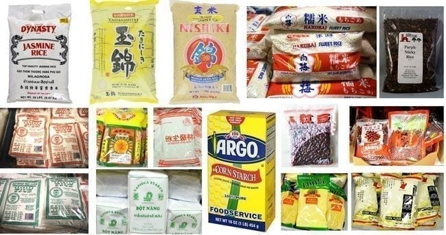 rice-flour-grains-index