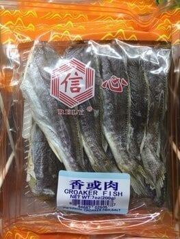 salted-croaker-fish