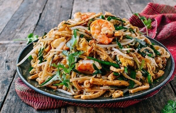 top-incredible-dishes-asia-pad-thai