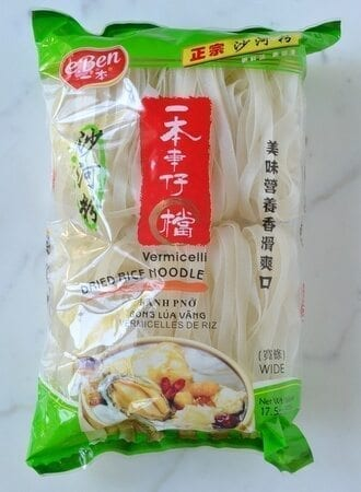 wide-vermicelli-rice-noodles