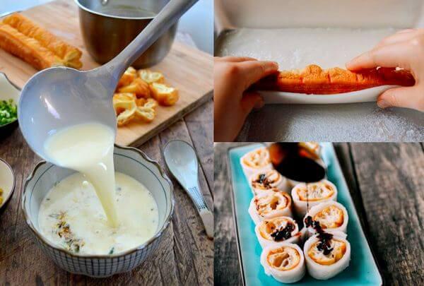 you-tiao-recipes