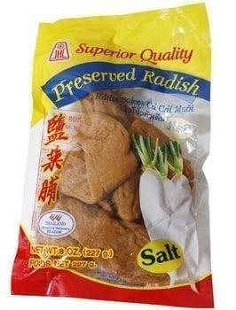salted-radish