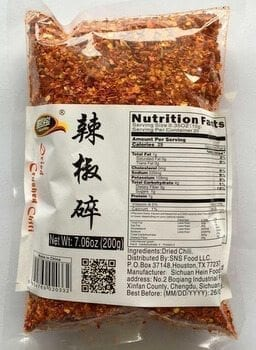 dried-crushed-sichuan-chili-pepper