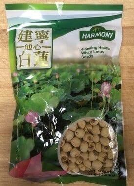 dried-white-lotus-seeds