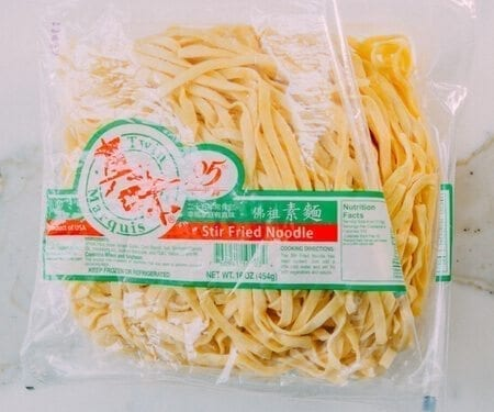 fresh-wide-egg-noodles
