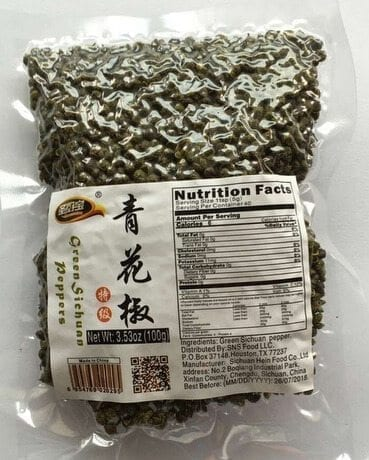 green-sichuan-peppercorn-package