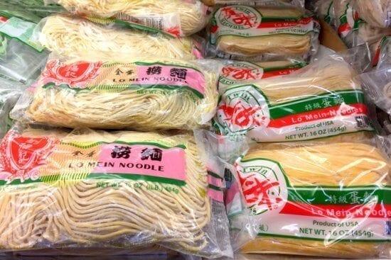 uncooked-lo-mein-noodle