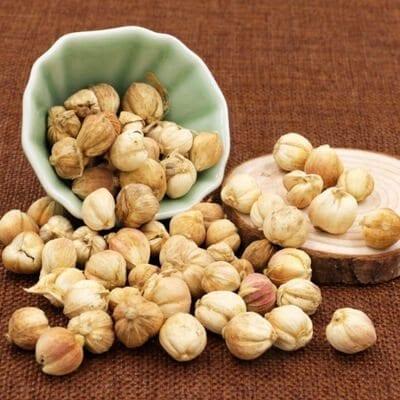 white-cardamom
