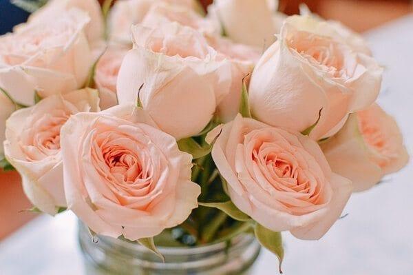 Penne alla Rosé, by thewoksoflife.com
