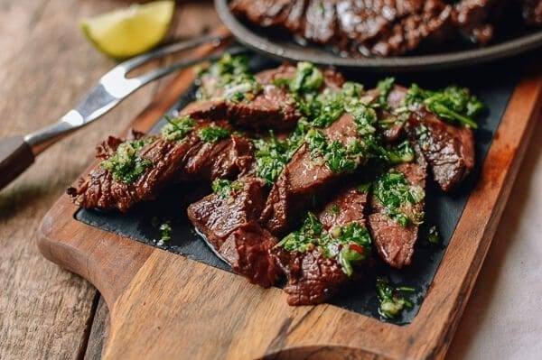 skirt-steak-chimichurri-4.jpg