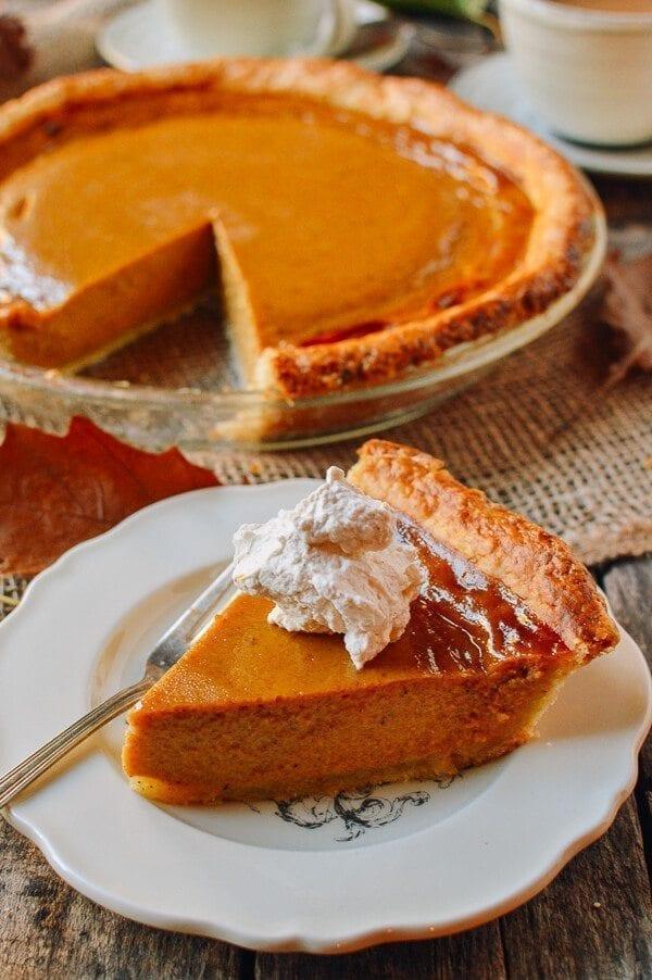 best thanksgiving grocery deals