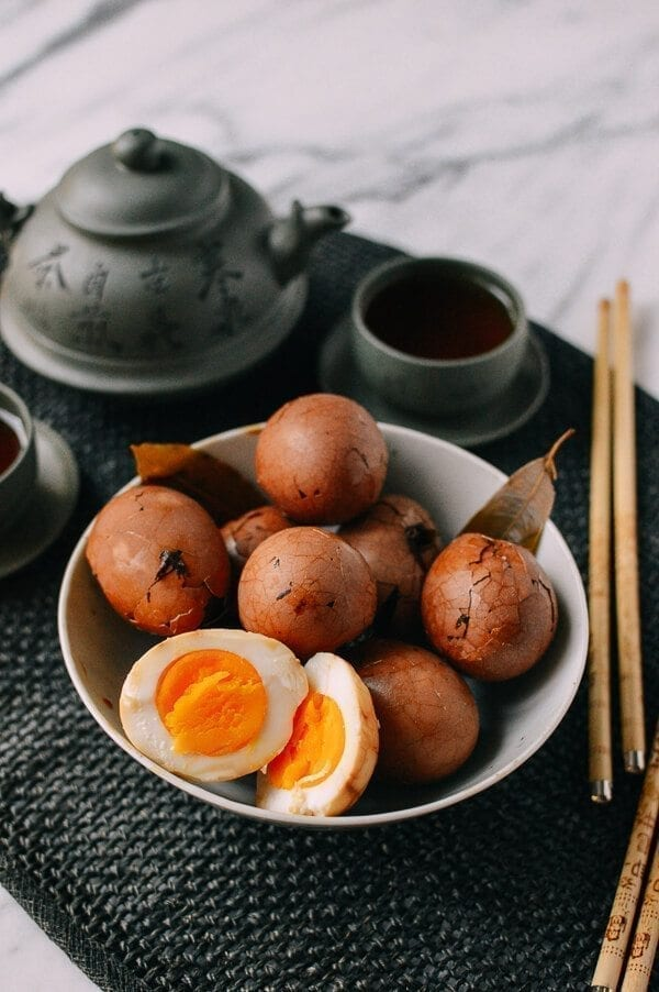 Chinese Tea Eggs Related Keywords & Suggestions - Chinese Tea Eggs ...