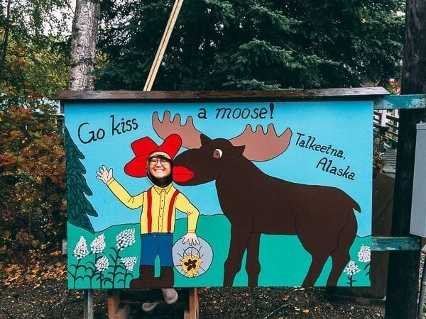 alaska-impressions-24