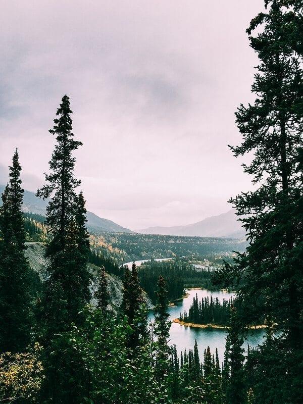 Travels in Alaska: Part 2