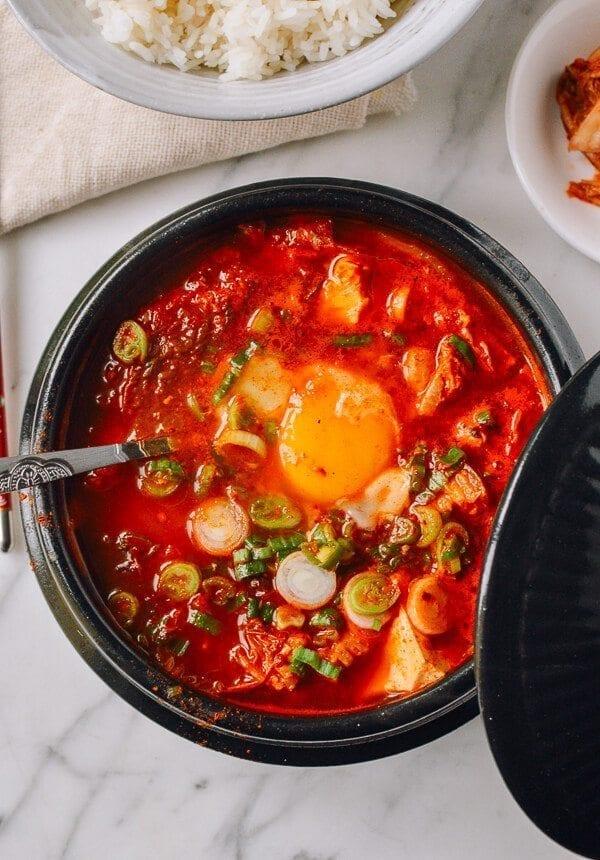 15 Easy Korean Recipes | The Woks of Life