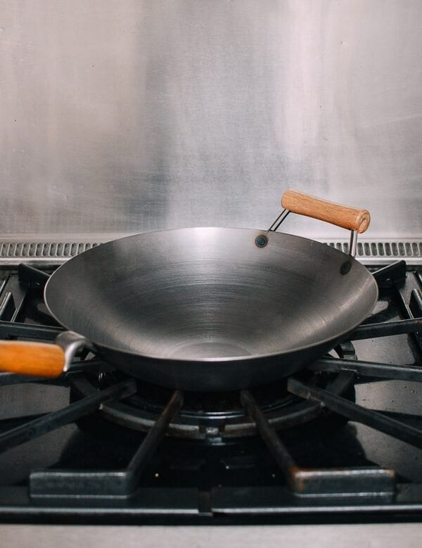 What Is The Best Wok To Woks